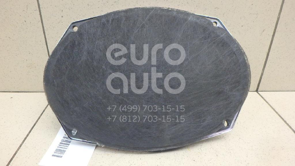 Купить Динамик Jeep Compass (MK49) 2006-2016; (5091019AB)