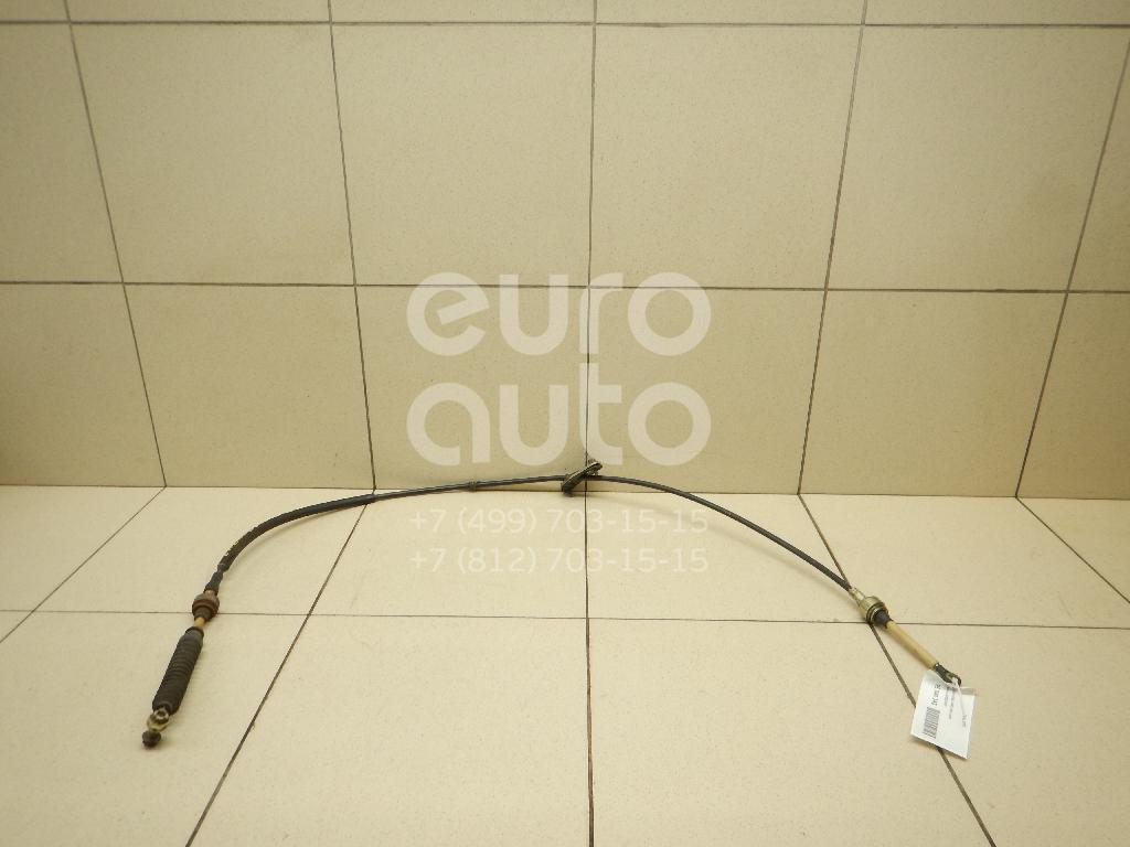 Купить Трос КПП Infiniti QX56 (JA60) 2004-2009; (34935ZR00A)