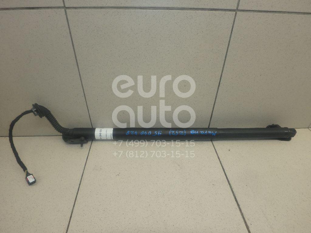 Купить Амортизатор двери багажника Nissan Murano (Z52) 2015-; (905615AA0B)