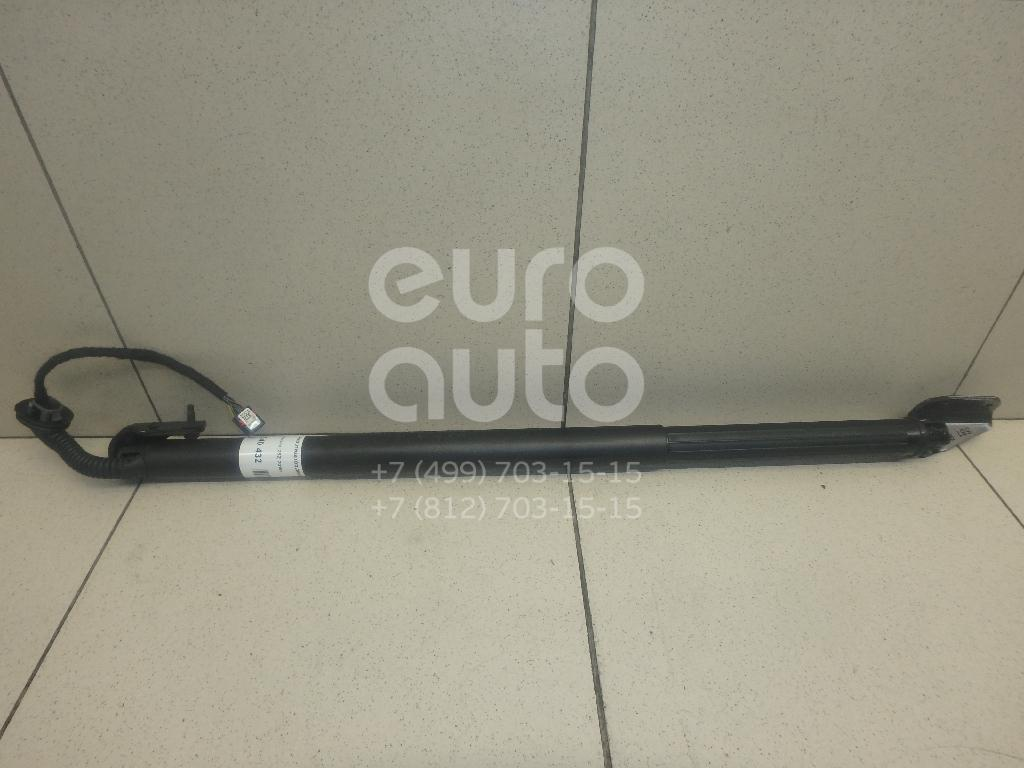 Купить Амортизатор двери багажника Nissan Murano (Z52) 2015-; (905605AA0B)