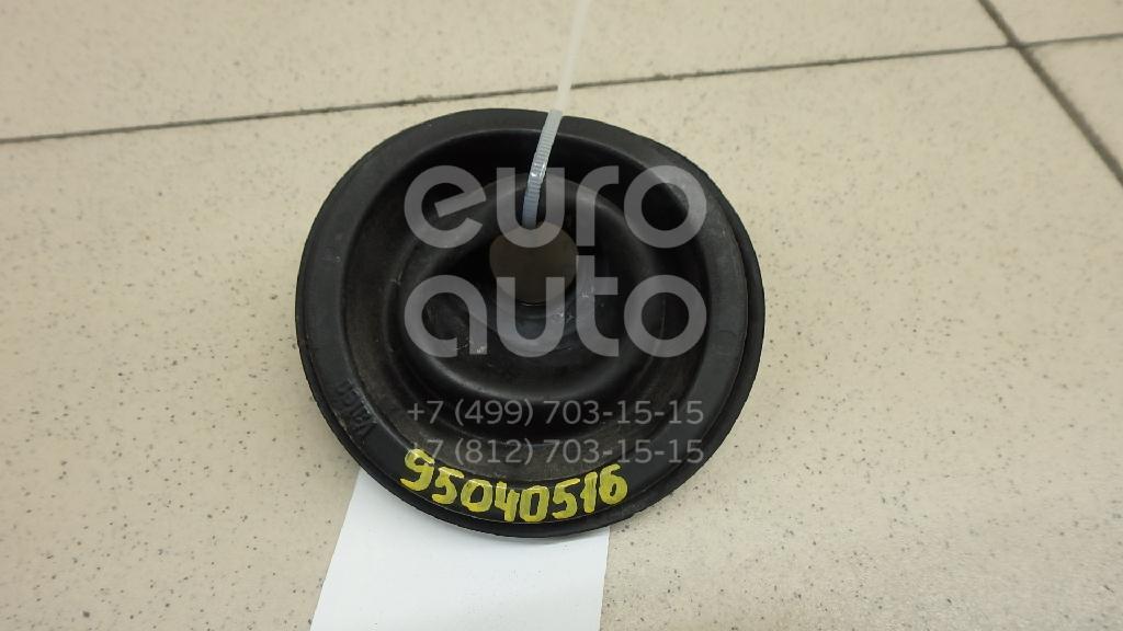 Купить Крышка фары Nissan Note (E11) 2006-2013; (26029AX600)