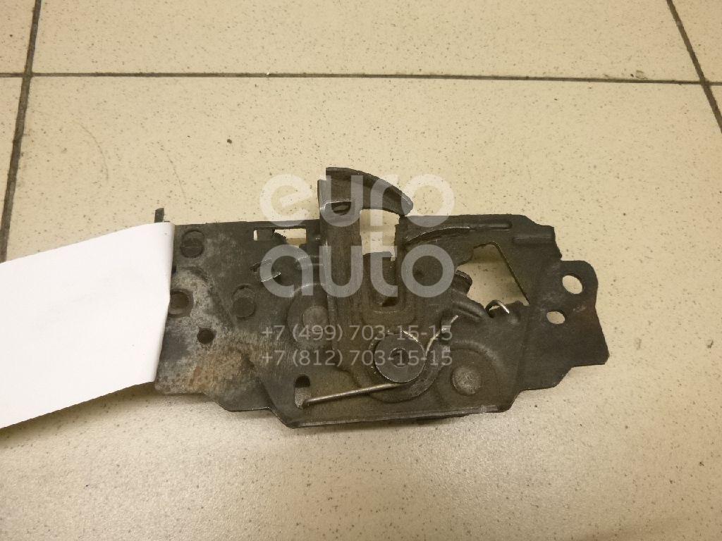 Купить Замок капота Ford Focus III 2011-; (5125258)