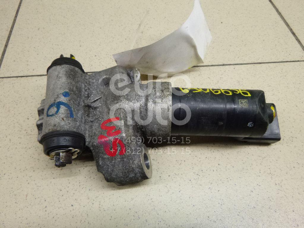 Купить Моторчик стояночного тормоза VW Touareg 2010-; (7P0609724A)