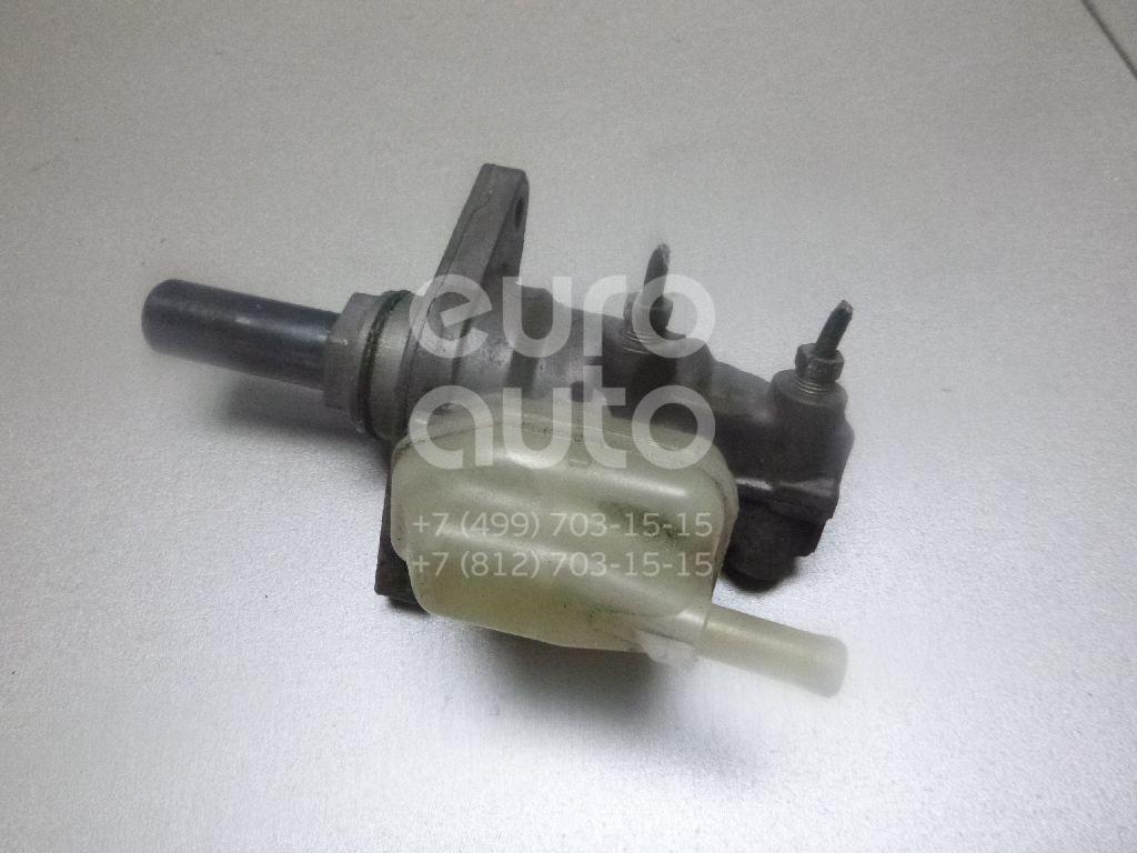 Купить Цилиндр тормозной главный Lexus RX 300/330/350/400h 2003-2009; (4702848010)