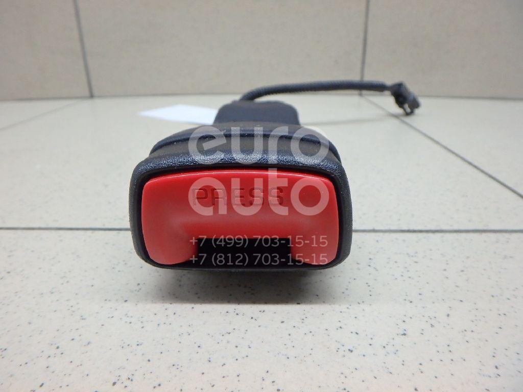 Купить Ответная часть ремня безопасности Toyota RAV 4 2013-; (7338042090C0)