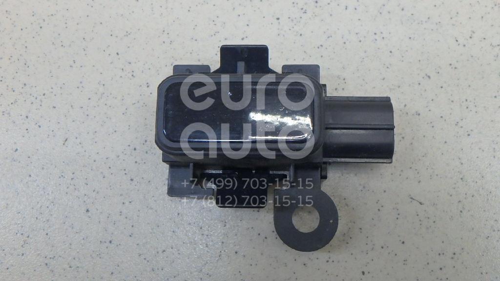 Купить Датчик парковки Lexus GS 300/400/430 2005-2011; (8934144150)