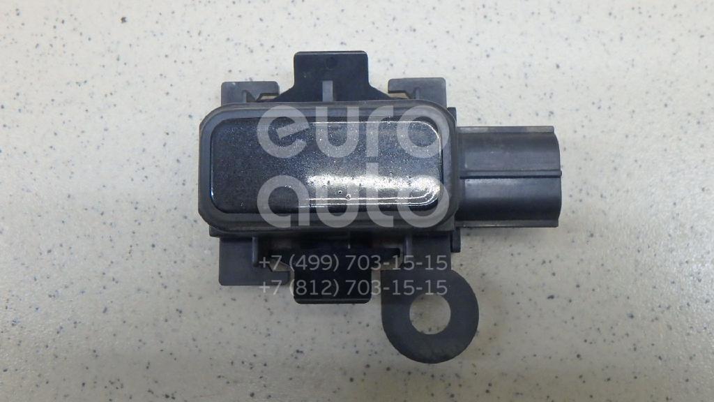 Купить Датчик парковки Lexus GS 300/400/430 2005-2011; (8934144150C1)