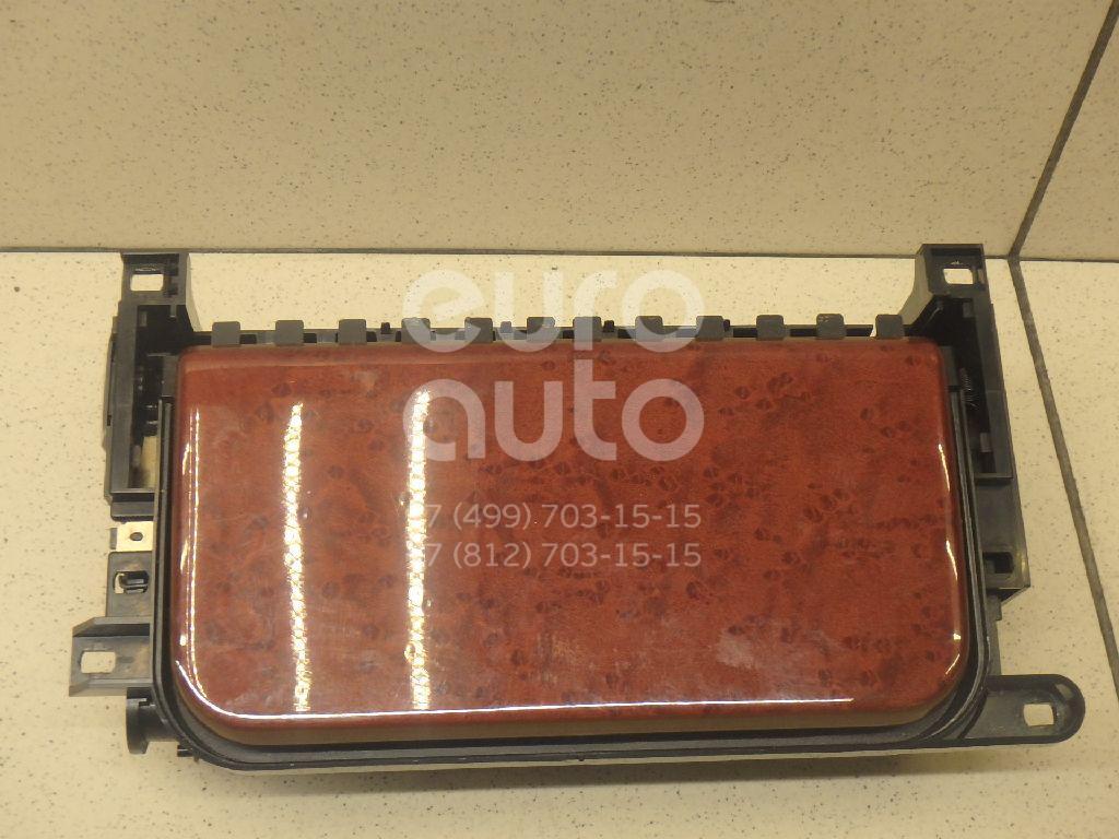 Купить Подстаканник Lexus GS 300/400/430 2005-2011; (5562030150E0)