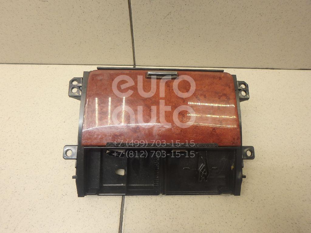 Купить Пепельница передняя Lexus GS 300/400/430 2005-2011; (7411030400E0)