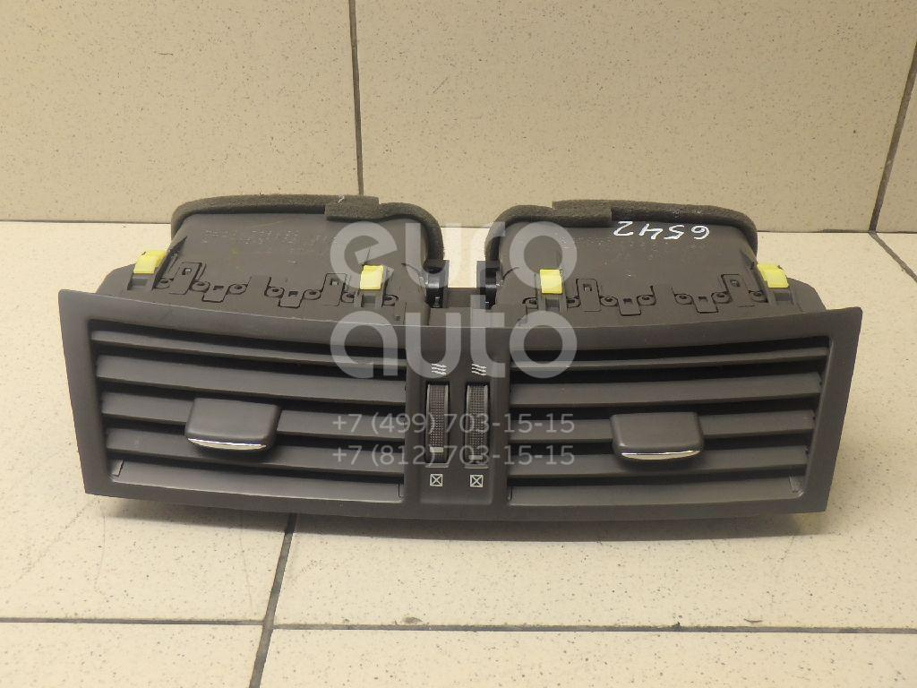 Купить Дефлектор воздушный Lexus GS 300/400/430 2005-2011; (5566030410E0)