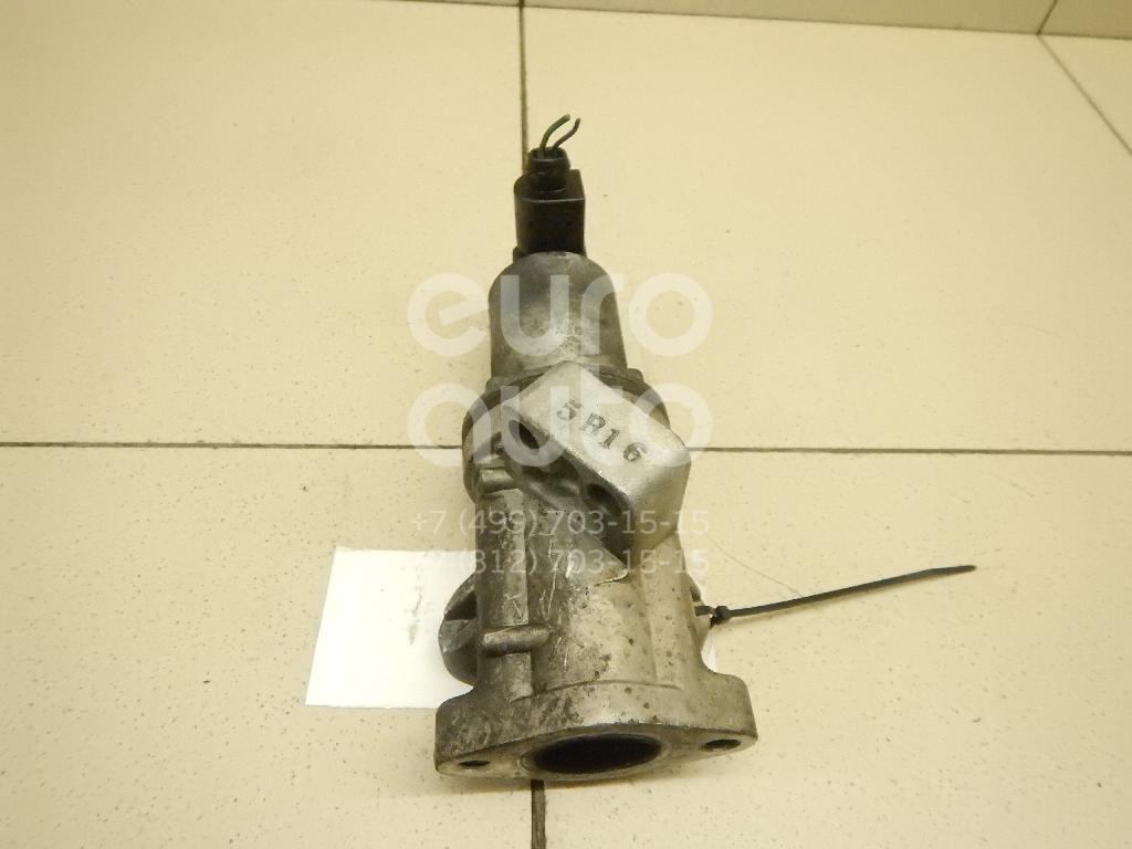 Купить Клапан рециркуляции выхлопных газов Kia Sorento 2002-2009; (284104A100)