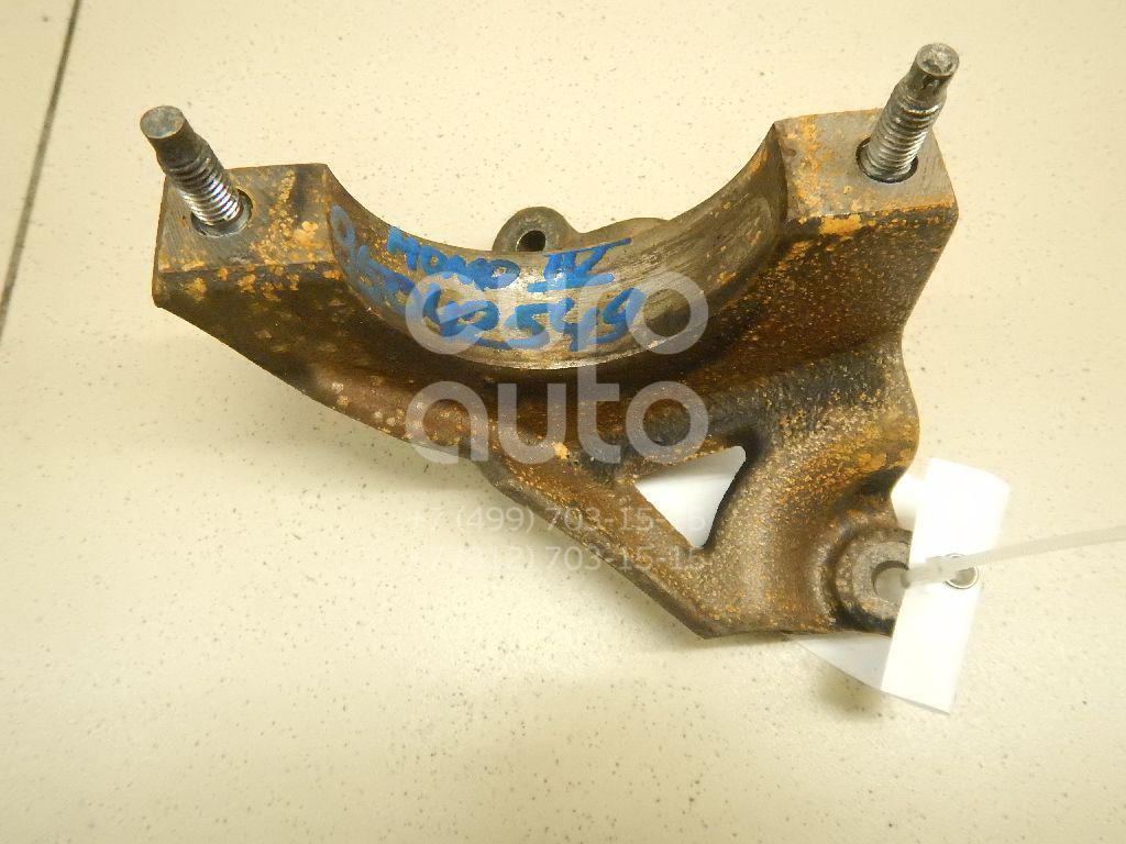 Купить Кронштейн промежуточного вала Ford Mondeo IV 2007-2015; (1465782)