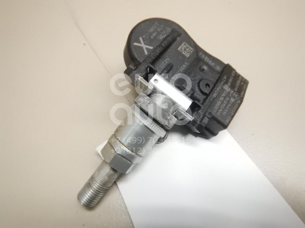 Датчик давления в шине Nissan Note (E12) 2013-; (407003AN1A)  - купить со скидкой