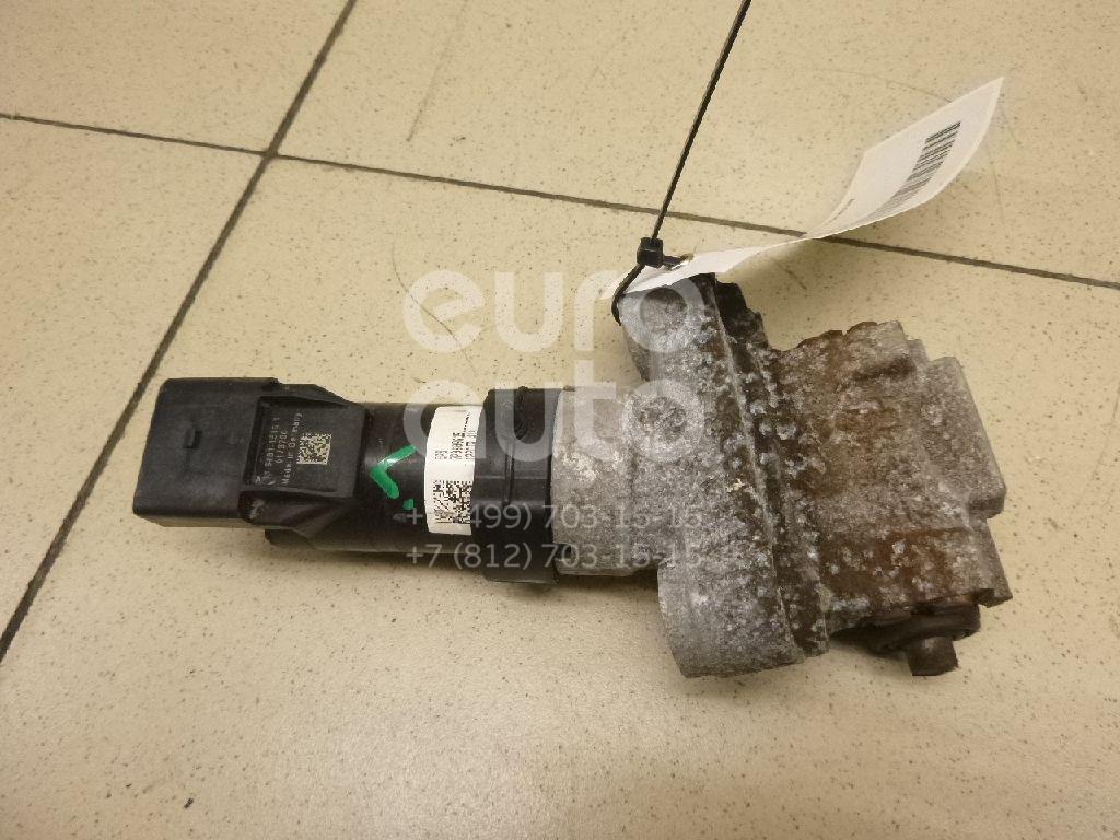 Купить Моторчик стояночного тормоза VW Touareg 2010-; (7P0609723A)