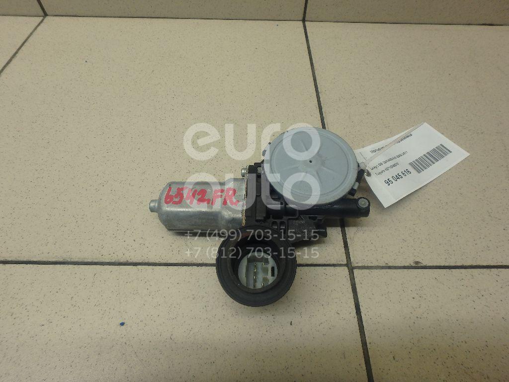 Купить Моторчик стеклоподъемника Lexus GS 300/400/430 2005-2011; (8571058010)