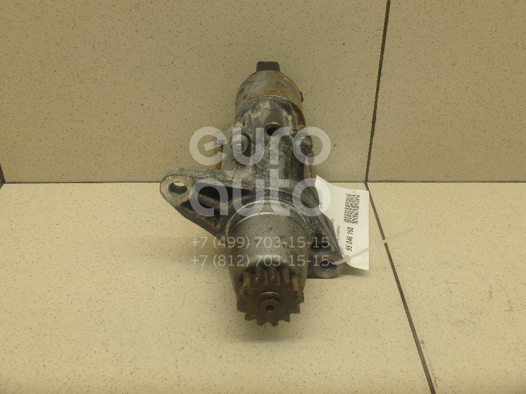 Купить Стартер Toyota Sienna III 2010-; (281000V012)