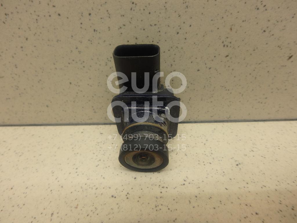 Купить Камера заднего вида Ford America Explorer 2011-; (BB5Z19G490A)
