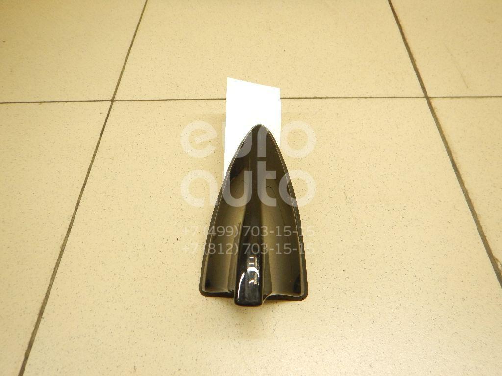 Купить Антенна Kia Cerato 2013-; (96210A7100ABP)