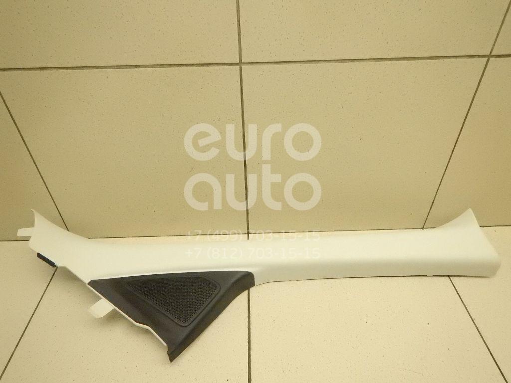 Купить Обшивка стойки Ford Kuga 2012-; (1947236)