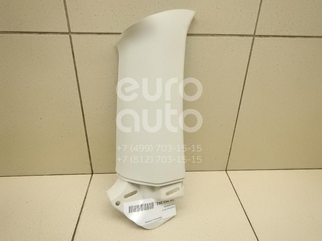 Купить Обшивка стойки Ford Kuga 2012-; (2035359)