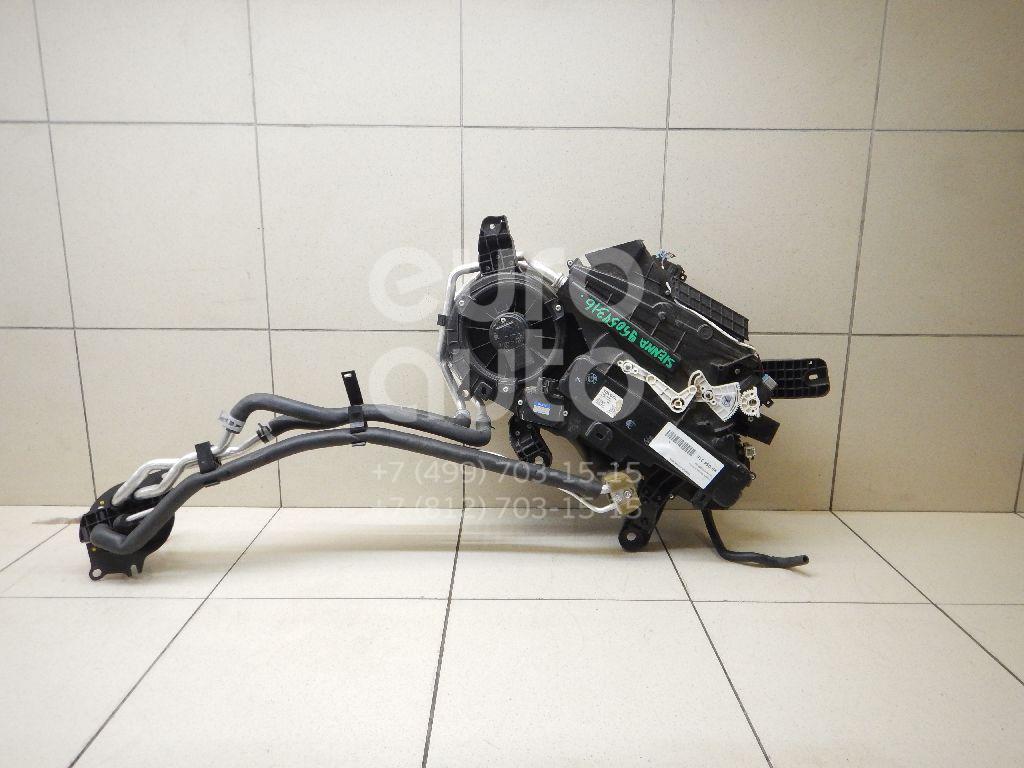 Купить Корпус отопителя Toyota Sienna III 2010-; (8703008130)