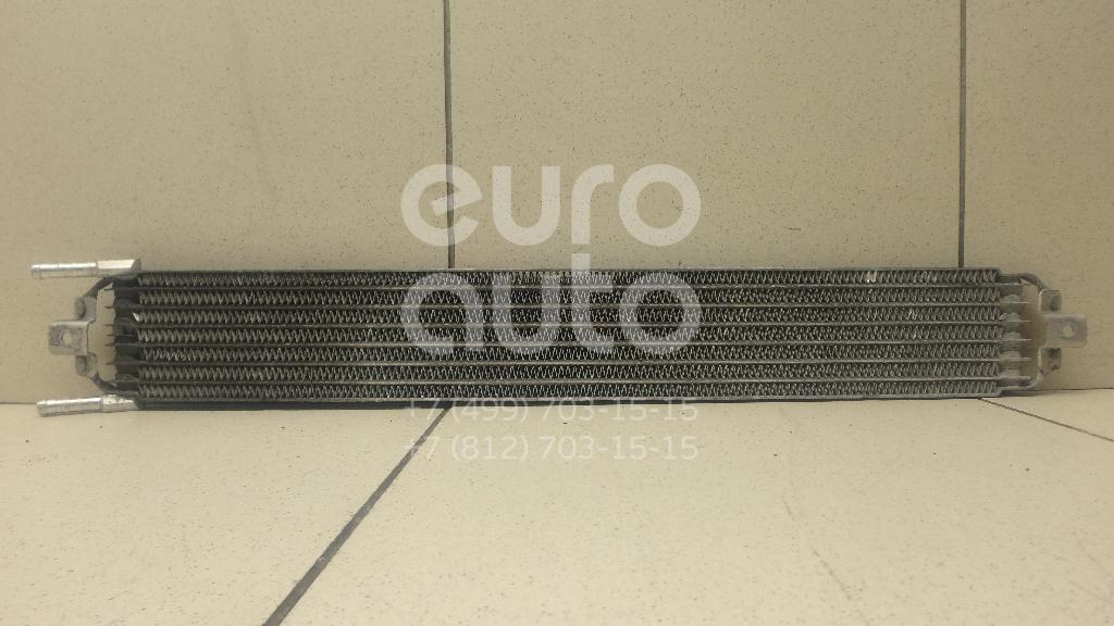 Купить Радиатор (маслоохладитель) АКПП Chrysler PT Cruiser 2000-2010; (5096195AC)