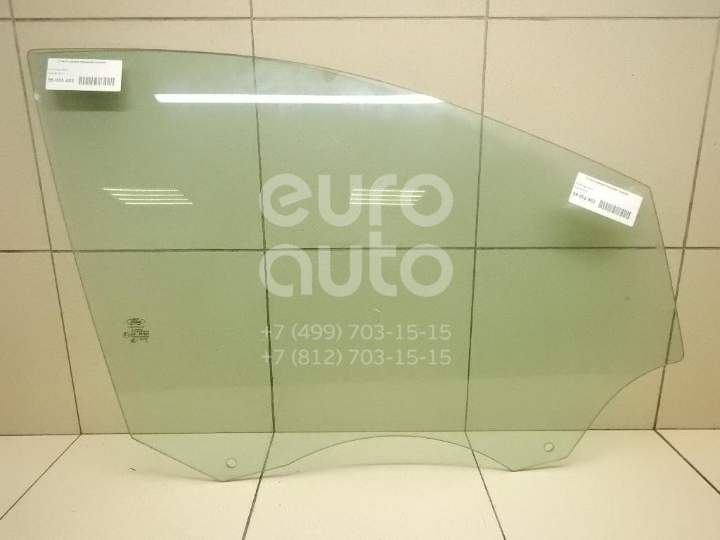 Купить Стекло двери передней правой Ford Kuga 2012-; (5213277)