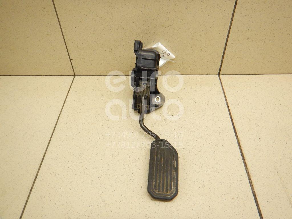 Купить Педаль газа Toyota Prius 2003-2009; (7812047040)