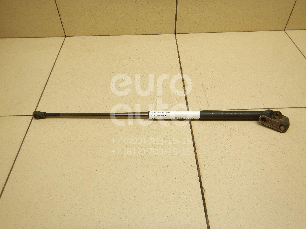 Купить Амортизатор двери багажника Toyota Prius 2003-2009; (689500W251)