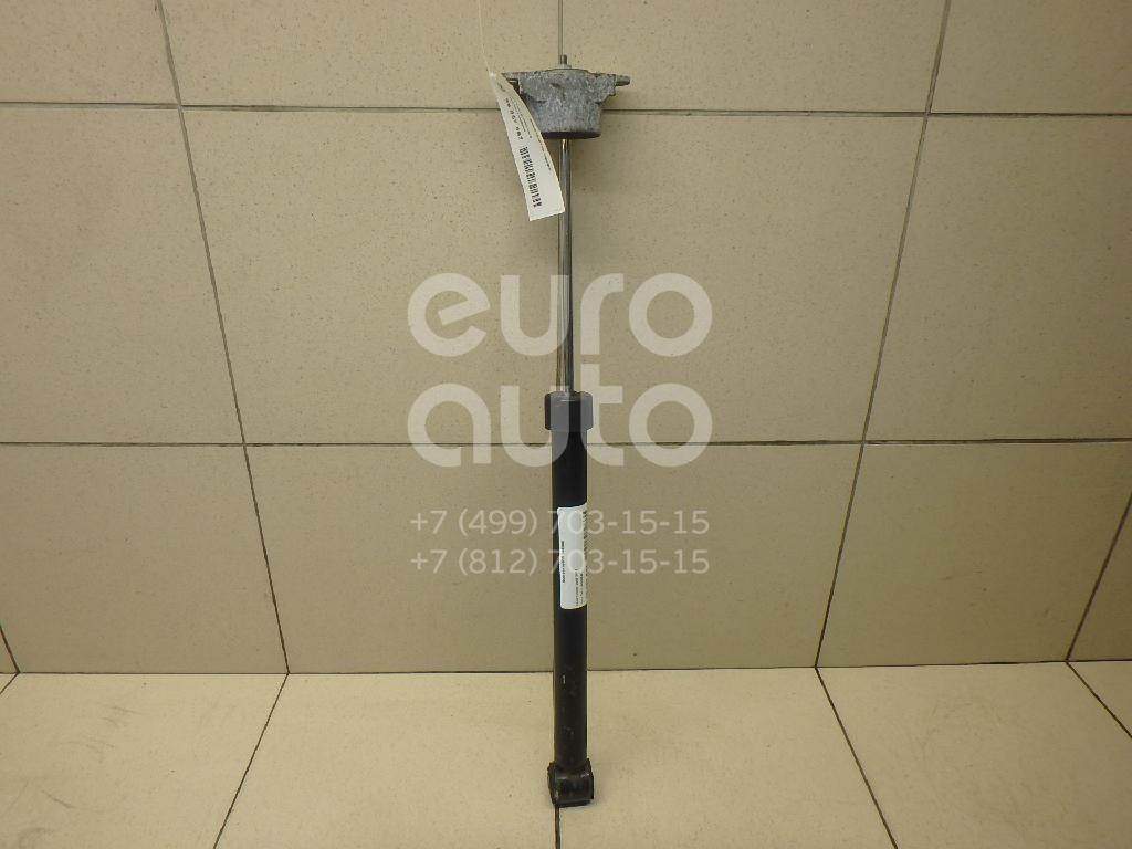 Купить Амортизатор задний Ford Fusion 2002-2012; (2N1118008AE)