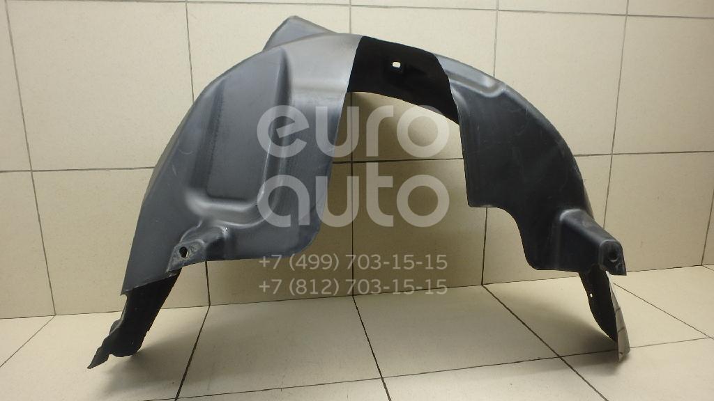 Купить Локер задний правый Chevrolet Cruze 2009-2016; (95154597)
