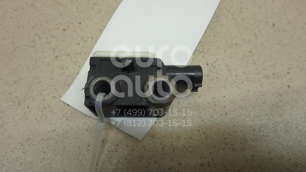 Датчик AIR BAG BMW X5 E70 2007-2013; (65773448086)  - купить со скидкой