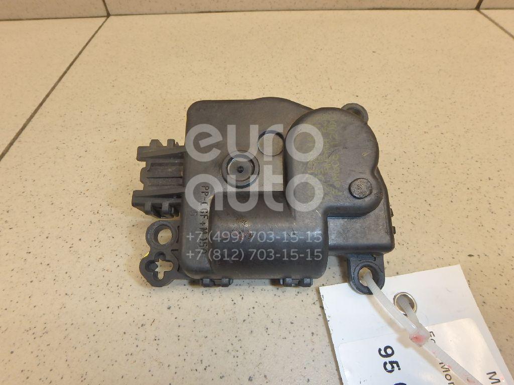 Купить Моторчик заслонки отопителя Ford Mondeo V 2015-; (DG9Z19E616C)