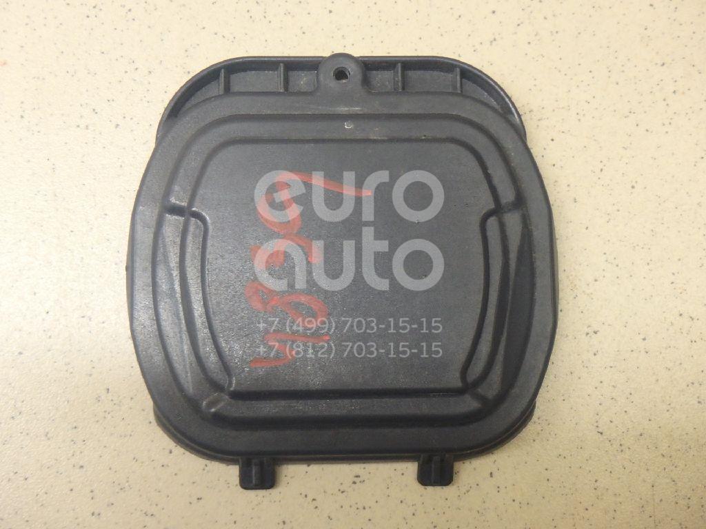 Купить Крышка фары Subaru Tribeca (B9) 2005-2014; (84953XA04A)
