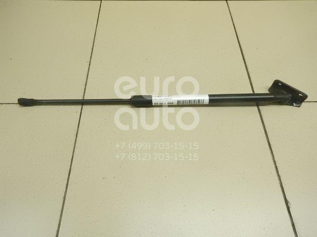 Купить Амортизатор двери багажника Mitsubishi ASX 2010-; (5802A428)