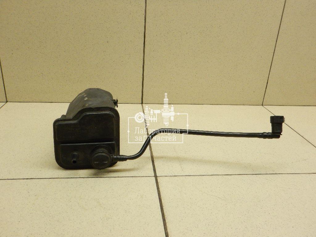 Абсорбер (фильтр угольный)(1K0201797AB)