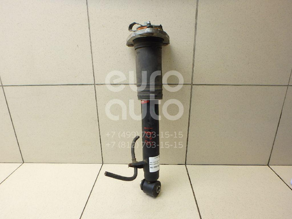 Амортизатор задний правый BMW X5 E70 2007-2013; (33526781924)
