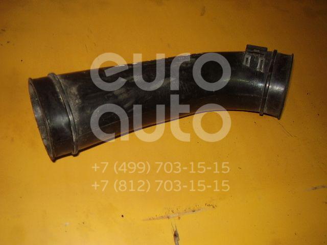Купить Гофра воздуховода VW Golf II/Jetta II 1983-1992; (027133373A)