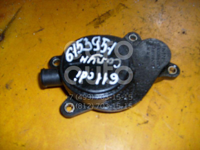 Купить Сепаратор Mercedes Benz Sprinter (901-905)/Sprinter Classic (909) 1995-2006; (6110160134)