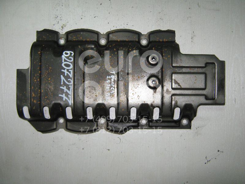 Купить Маслоотражатель VW Touareg 2002-2010; (070115220C)