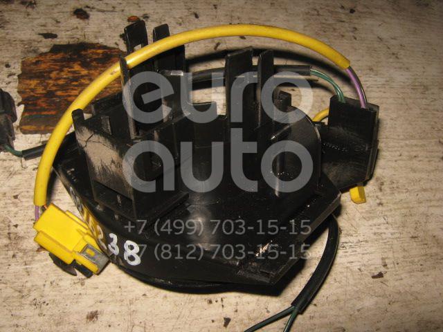 Купить Механизм подрулевой для SRS (ленточный) Ford Transit [FA] 2000-2006; (YC1T14A664AE)
