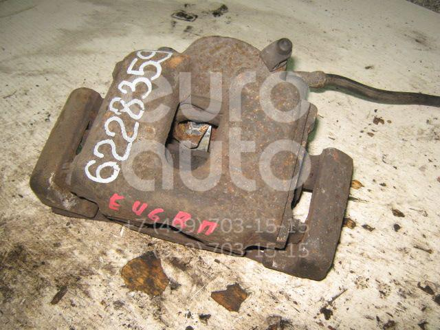 Купить Суппорт передний правый BMW 3-серия E46 1998-2005; (34116758114)