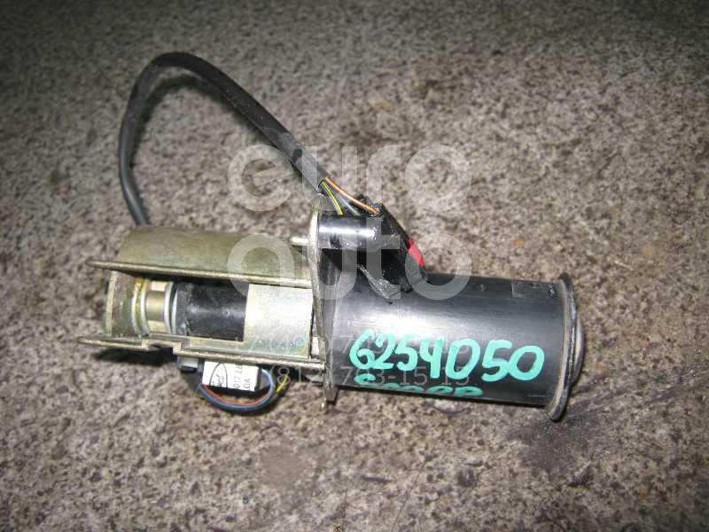 Купить Вставка замка багажника Ford Scorpio 1994-1998; (95GBF431K99AC)