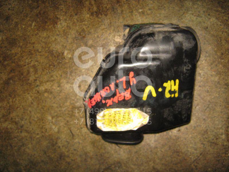 Резонатор воздушного фильтра для Honda HR-V 1999-2005 - Фото №1