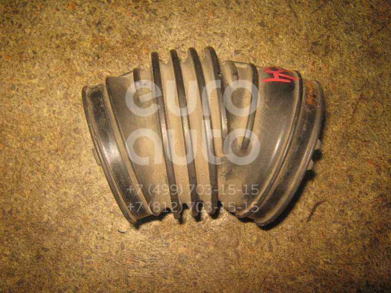 Гофра воздуховода для Audi A8 [4D] 1994-1998;A8 [4D] 1999-2002 - Фото №1