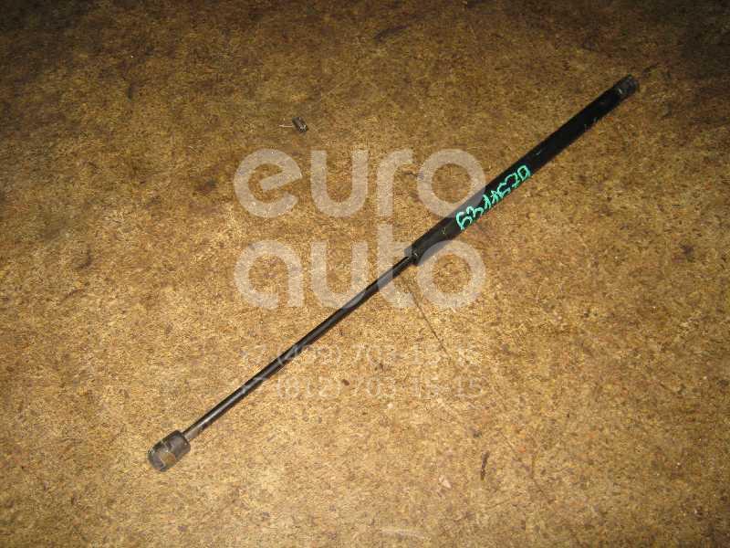Амортизатор капота для Audi A8 [4D] 1994-1998;A8 [4D] 1999-2002 - Фото №1