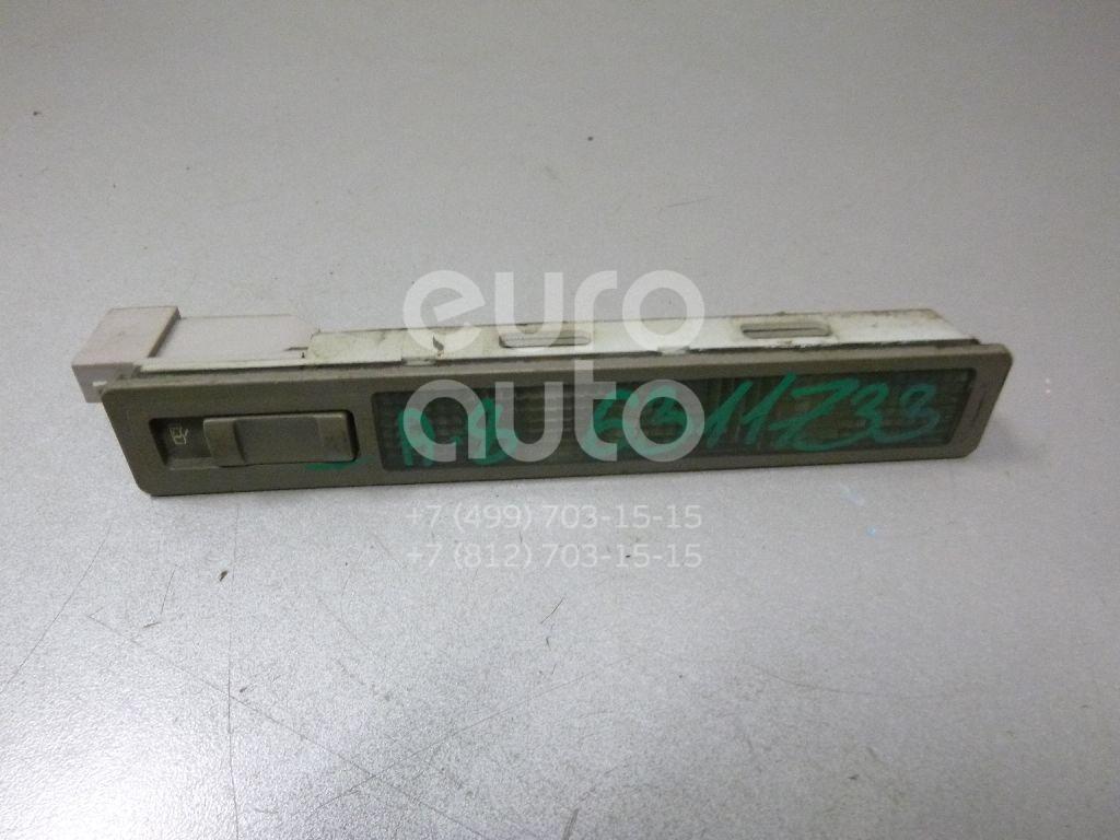 Плафон салонный для Audi A8 [4D] 1994-1998 - Фото №1