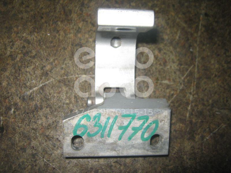 Петля двери задней правой верхняя для Audi A8 [4D] 1994-1998;A8 [4D] 1999-2002 - Фото №1