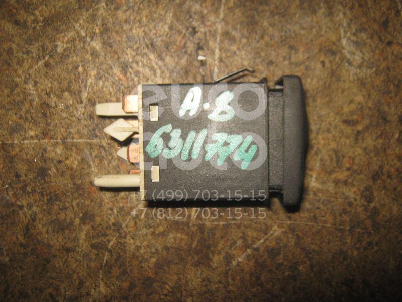 Кнопка многофункциональная для Audi A8 1994-1998 - Фото №1
