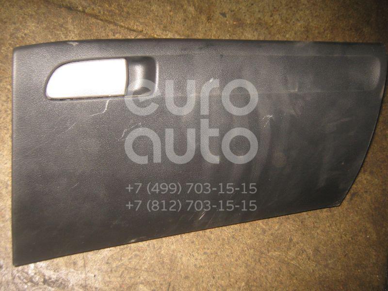 Бардачок для Honda Civic 4D 2006-2012 - Фото №1